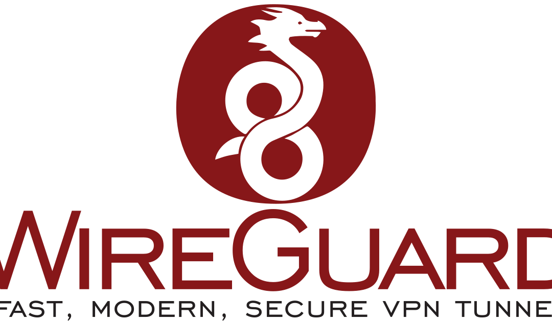 [How-To] WireGuard on FreeBSD Quick Look: Testing VPN in Jail Network