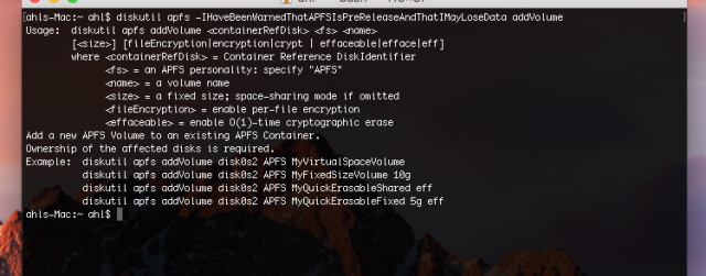 A ZFS developer's analysis of Apple's new APFS file system (arstechnica.com)