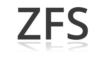 [Blog] FreeBSD 10.3's new features, Myths & Misunderstandings: ZFS